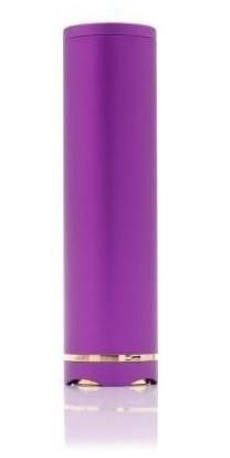 dotmod petri Lite Tube 24mm V2