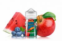 Watermelon Eclips - Rocket Empire Aroma 14ml
