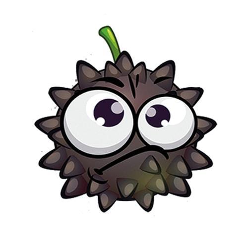 Grumpy Bob - FruiZees Aroma 15ml - Meisterfids Paff
