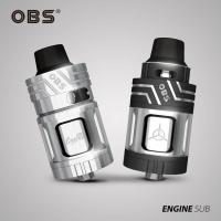OBS Engine SUB