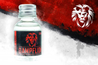 Red Lion - Dampflion Aroma 20ml