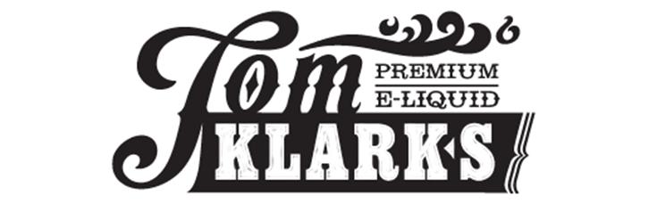 Tom Klark
