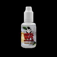 Coffee Cake - Vampire Vape Aroma 30ml