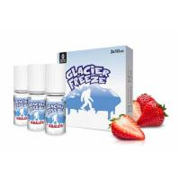 HIMALAYA - Glacier Freeze Liquid 3x10ml