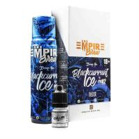 Blackcurrant Ice - Empire Brew Liquid 50ml