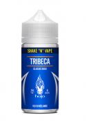 Tribeca - Halo Liquid 50ml 0mg