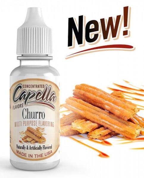 Capella Aroma 13ml Churro