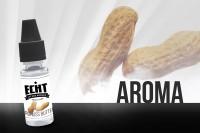 Echt Aroma 10ml Erdnuss Butter