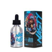 Slow Blow - Nasty Juice Liquid 50ml 0mg