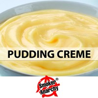 Pudding Creme - Smoker Anarchy® Liquid 10ml