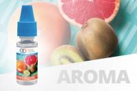 Nexus Aroma 10ml Paradiesapfel & Kiwi