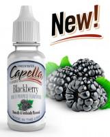Blackberry - Capella Aroma 13ml
