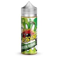 Green Bomb Special - K-Boom Aroma 10ml