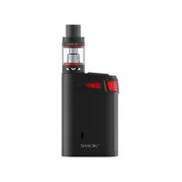 Smok G320 Marshal Kit