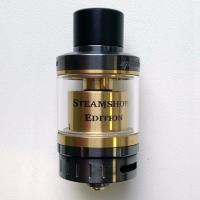 GeekVape Ammit 25 SteamShots Special Edition