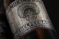 Nebelfee Liquid Basis 1000ml