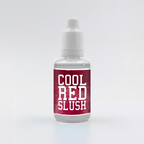 Vampire Vape Aroma (30 ml) Cool Red Slush