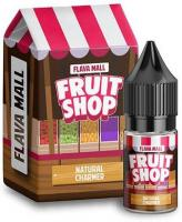 Natural Charmer - Fruit Shop Aroma 10ml
