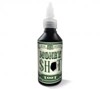Loot - Money Shot Aroma 30ml