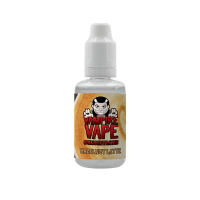 Hazelnut Latte - Vampire Vape Aroma 30ml