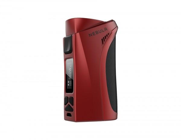 Vaporesso Nebula 100W TC Mod Box