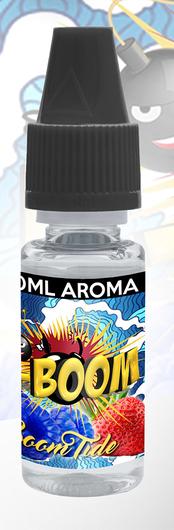 K-Boom Aroma 10ml Boom Tide