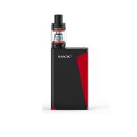 Smok H-Priv PRO Kit TC 220W
