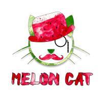Melon Cat - Copy Cat Aroma