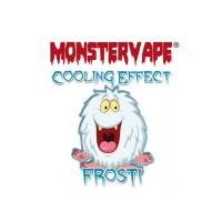 Frosti - MonsterVape Aroma - Additiv