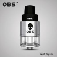 OBS Frost Wyrm RDTA
