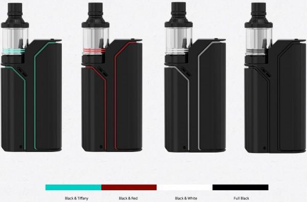 Wismec Reuleaux RX 75 Kit