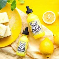 Momo Drizzle Dream - Liquid 50ml 0mg