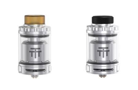 Vandy Vape Triple 28 RTA 4 ml
