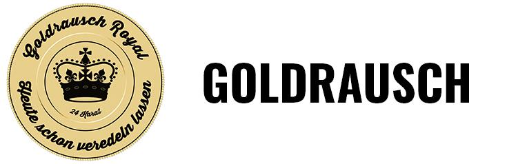 Goldrausch Royal GmbH