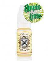 Apple Lime - Stammi Liquids Aroma 10ml