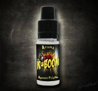 Harmonic Pistachio - K-Boom Aroma 10ml