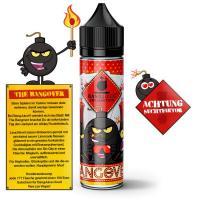 Bangover - BangJuice Aroma 15ml