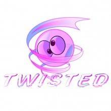 twisted-flavors-bahama-forrest_ml55bb46e1a4eb8