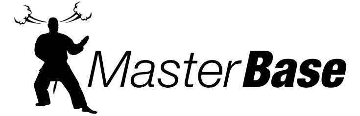 MasterBase