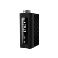 Digiflavor DF 60 TC Box Mod