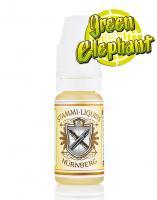Green Elephant - Stammi Liquids Aroma 10ml