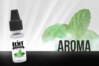 Echt Aroma 10ml Spearmint
