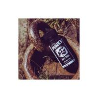 Ice Kick - Punk`d Liquid 100ml 0mg