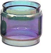 Wotofo Flow Pro Ersatzbauchglas Rainbow 5ml
