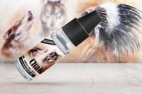 Smoking Bull Aroma 10ml Chakotay