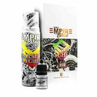 Mango Lychee - Empire Brew Liquid 50ml