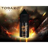 Tobacco Bronze Blend - Nasty Juice Aroma 30ml