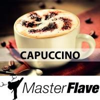 MasterFlave Aroma 10ml Cappuccino