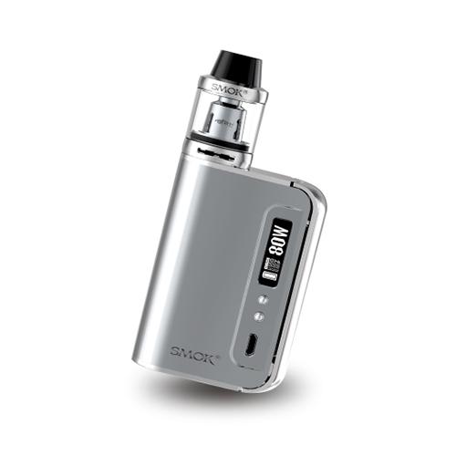 Smok OSUB Plus Kit