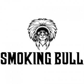 Smoking Bull Aroma 10ml Vampire Light